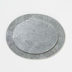 TERRAIN GIFT PICK : The Silver Slate Cheese Board. #giftsandgreens #shopterrain