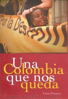La periodista Linsu Fonseca presenta las historias de vida de 12 mujeres colombianas que fueron nominadas, en 2005, al Premio Nobel de Paz. Ellas hicieron parte de un grupo de mil mujeres de todo el mundo nominadas a ese galardón por su trabajo por la paz, la convivencia, el desarrollo comunitario y la equidad de género.