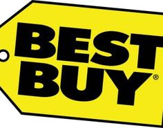 Best Buy Black Friday is the top Black Friday sale today with a long list of exceptional deals. We have compiled the top Best Buy Black Friday deals you can get today below.