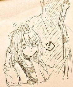 Satsuriku no Tenshi - fanart Zack & Ray Anime Couples Drawings, Couple Drawings, Angel Of Death, Manga Art, Manga Anime, Drawing Sketches, Art Drawings, Satsuriku No Tenshi, Image Manga