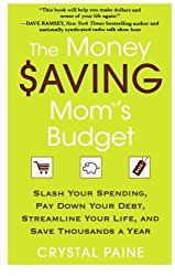 15 Financial Planning Books We Must Read. Save MeFinanceCouponsCan ...