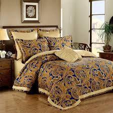 Image result for royal bedding