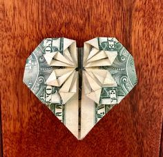 Go to the webpage to learn more about Origami Fun Origami Wedding, Origami Rose, Origami Ball, Origami Dragon, Origami Stars, Origami Flowers, Origami Paper, Origami Tooth, Origami Letter