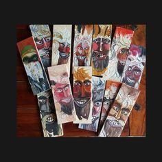 Seasons, Tableware, Art, Art Background, Dinnerware, Seasons Of The Year, Tablewares, Kunst, Performing Arts