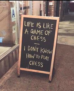 Funny Sarcastic Quotes Hilarious Dads 23 Ideas For 2019 Funny Signs, Funny Memes, Hilarious, Jokes, Super Funny Quotes, Funny Quotes About Life, Goal Quotes, Life Quotes, Chess Quotes