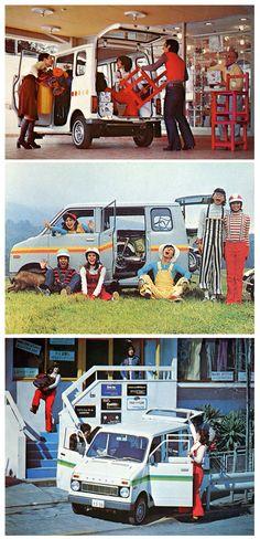 HONDA Life stepvan                                                                                                                                                      もっと見る