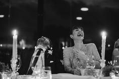 Elegant Australia Wedding by Jonas Peterson
