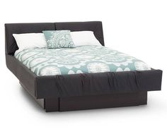 Mirage 6 Drawer Underdresser Waterbed - $613