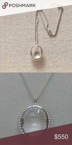 New 3 Necklace Holiday Christmas Gift Set  NWT #M10