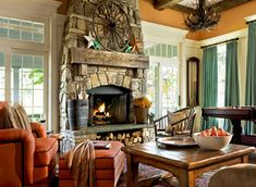 I like the under hearth wood storage for outdoor fireplace. Might eliminate the need for side wood boxes