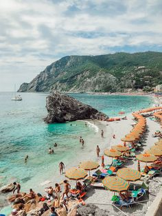 Gorgeous beach in Portofino, Italy.You can find Italy and more on our website.Gorgeous beach in Portofino, Italy. Italy Honeymoon, Italy Vacation, Vacation Trips, Dream Vacations, Italy Travel, Vacation Deals, Vacation Places, Spain Travel, Places To Travel