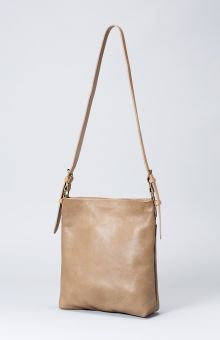 Elk Accessories Nors Large Leather Bag Work Clothes Pinterest Bags Designer And