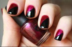 Proffesional nail polish