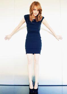 looove this dress emma s
