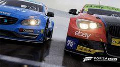 Forza Motorsport 6: Apex - wymagania sprzętowe i data rozpoczęcia otwartych beta testów #forza http://dodawisko.pl/7800-forza-motorsport-6-apex-wymagania-sprztowe-i-data-rozpoczcia-otwartych-beta-testw.html