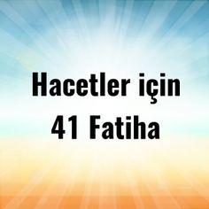 Dua Etmek İstiyorum - Sayfa 3 / 51 - Dua, ibadetin Özüdür. - Sizler için seçilmiş en güzel dualar Allah, Prayers, Faith, Quotes, Teaching Ideas, Christmas, Bern, Prepping, Quotations