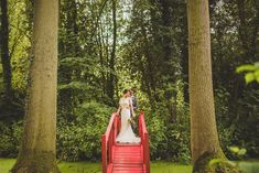 alexa-penberthy-london-wedding-photography-001