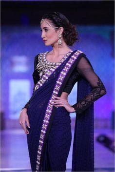 Niki Mahajan Bridal Collection Info  Review | Bridal  Trousseau Designers in Delhi | Wedmegood