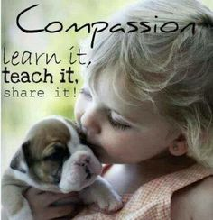 Unconditional I love my dog :) Love My Dog, So Cute Baby, Cute Kids, 3 Kids, Kids And Pets, 2 Boys, N Animals, Cute Animals, Funny Animals
