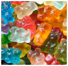 Royal wholesale candy