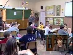 Lehetőségek a tanórán kívül -- 3. osztály -- Bumm játék Nap, Youtube, Teaching, Education, Film, Android, Phone, School, Creative