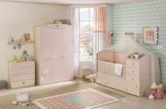 Baby room ideas for girl. Girls Bedroom Furniture Sets, Kids Room Furniture, Kids Bedroom, Baby Boy Rooms, Baby Room, Best Baby Cribs, Baby Closet Organization, Structural Insulated Panels, Stylish Beds