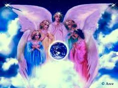The Angels Are Warning You: Watch Out For These 5 Signs - Conscious Reminder Prayer For A Job, Lisa Angel, Your Guardian Angel, Angel Numbers, Holistic Healing, Prayers, Spirituality, Anime, White Feathers