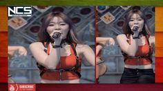 pretty girls dance-NCS-एक सेक्सी डांस बेहद गर्म और सेक्सी के साथ कोरियाई...