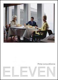 Philip-Lorca diCorcia: Eleven: W Stories 1997-2008 by Dennis Freedman http://www.amazon.com/dp/8862081677/ref=cm_sw_r_pi_dp_-CPZwb1SNBMTA