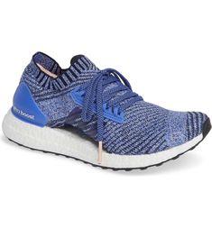 ab16d3c851c adidas UltraBoost X Running Shoe (Women)