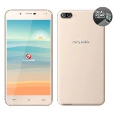 Cellphone for sale - Mobile Phone prices & reviews in Philippines | Lazada