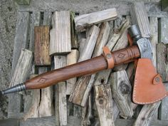 We offer custom handmade knives and our mission is to provide the highest quality products in the world. All of our knives are Handmade and unique,our reward is Medieval Weapons, Handmade Knives, Renaissance, Facebook, Link