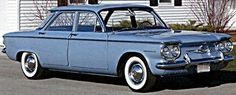 cool 1960s Cars - Chevrolet  Products that have shaped my life Check more at http://autoboard.pro/2017/2017/03/10/1960s-cars-chevrolet-products-that-have-shaped-my-life/