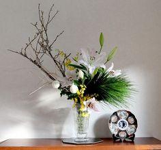 新年あけましておめでとうございます | 花と実と魔女と - 楽天ブログ
