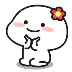 Cute Cartoon Images, Cute Cartoon Drawings, Cute Cartoon Characters, Cute Kawaii Drawings, Cartoon Memes, Cute Cartoon Wallpapers, Fictional Characters, Cute Love Pictures, Cute Love Gif
