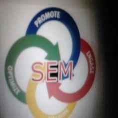 Search Engine Marketing (SEM) www.linksandservicesukeurope.net/search-engine-marketing Search Engine Marketing, Seo Marketing, Internet Marketing, Seo Website Design, Website Design Services, Seo Sem, Uk Europe, Home Based Business, Search Engine Optimization