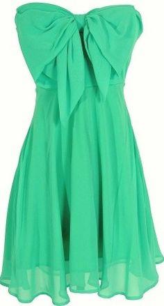 dress ♥✤ | Keep the Glamour | BeStayBeautiful