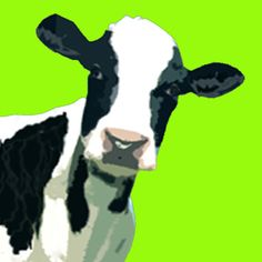 cow pictures on canvas | Cow Paintings On Canvas - reviews and photos.