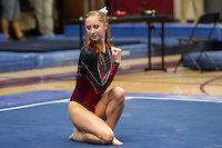 Shona Morgan | International Sports Images