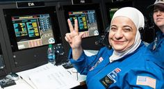 Here's how UAE teachers can get a free trip to US space camp