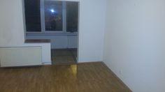 Inchiriere apartament 3 camere , Zona Grivitei