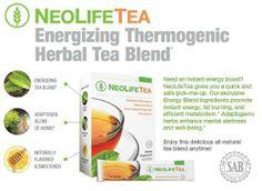 Energizing tea..great taste Tea Blends, Keep Fit, Pick Me Up, Herbal Tea, Kids Nutrition, Metabolism, Feel Better, Natural Health, Health And Wellness
