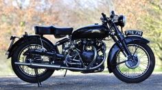 10_outstanding_vintage_motorcycles25 10_outstanding_vintage_motorcycles25