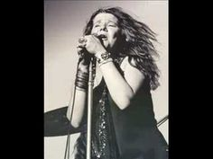 Singer Janis Joplin in Concert in 1968 Music Photo - 30 x 46 cm Janis Joplin Frases, Film Biographique, Rock And Roll, Rainha Do Rock, Female Rock Stars, Big Brother, We Will Rock You, Bob Seger, Portraits