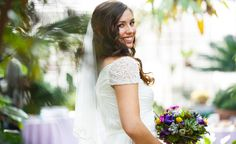 Kleinfeld bride | Reem Acra at Kleinfeld | Cinematic by David M Photography