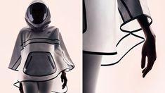 Nike Tech Pack  http://www.nike.com/us/en_us/c/sportswear/tech-pack/lookbook