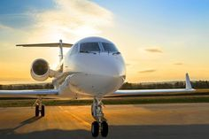 FAA Approval For PlaneDeck On GIV-SP
