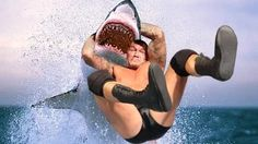 10 Randy Orton RKO's That Will Never Stop Being Funny - YouTube