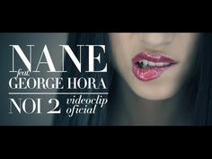 Nane feat. George Hora - NOI 2 [Videoclip Oficial] - YouTube Believe, Let It Be, Album, My Love, Youtube, Movie Posters, Style, Video Clip, Musica