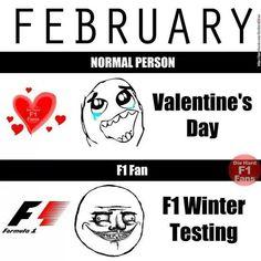 Dirt Track Racing, F1 Racing, Drag Racing, Ferrari F12berlinetta, Amg Petronas, Formula 1 Car, Nissan 370z, Classic Bikes, Lamborghini Gallardo